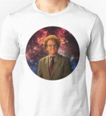 Steve Brule T-Shirt