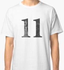 11. Classic T-Shirt