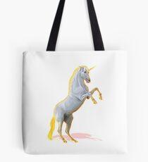 licorne Tote Bag