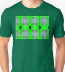 Haystacks T-Shirt