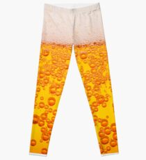 beer Leggings