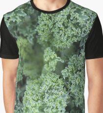 broccoli gang Graphic T-Shirt