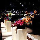 """Floral Display"" by kittenofdeath"