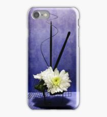 """""""Special Occasion"""" iPhone Case/Skin"""