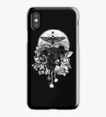 Krogl iPhone Case/Skin