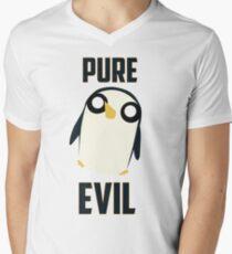 Evil is cute T-Shirt
