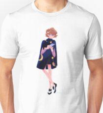 Space Nerd Unisex T-Shirt