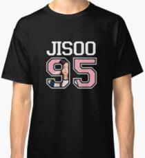 BLACKPINK - Jisoo 95 Classic T-Shirt