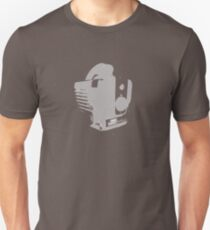 Kodak Brownie Hawkeye T-Shirt