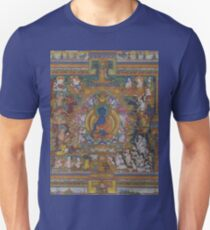 The Medicine Buddha T-Shirt
