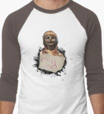Annabelle the Doll T-Shirt
