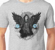 The Witcher - Yennefer Unisex T-Shirt