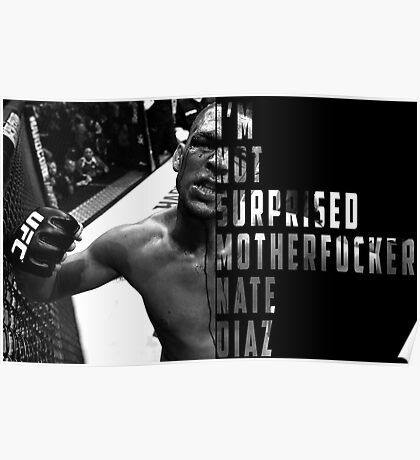 Kickboxing Posters Redbubble
