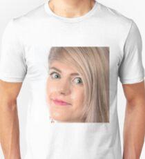 MARINA JOYCE, THE GODESS Unisex T-Shirt