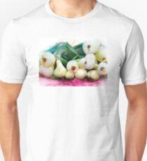 Fresh Onions T-Shirt
