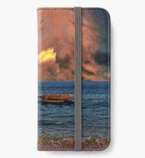 4279 iPhone Wallet/Case/Skin