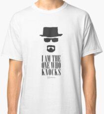 Breaking Bad T-Shirt Classic T-Shirt