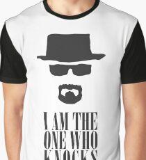 Breaking Bad T-Shirt Graphic T-Shirt