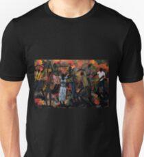 """""""Haiti 2010"""" Unisex T-Shirt"""