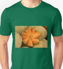 cantalope T-Shirt