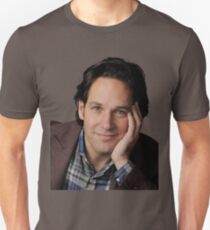 Paul Rudd T-Shirt