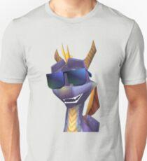 Spyro Shades T-Shirt