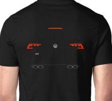 MK7 R Shadows Unisex T-Shirt