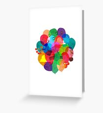 Animated Greeting Card
