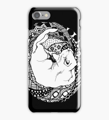 Nap for That - phone case iPhone Case/Skin