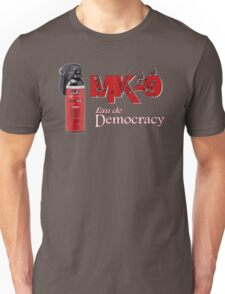 MK 9 T-Shirt