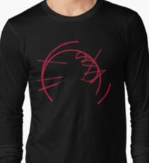 STAR WARS - ROGUE ONE T-Shirt
