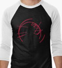 STAR WARS - ROGUE ONE Men's Baseball ¾ T-Shirt