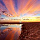 Morning Glory by ShotsOfLove