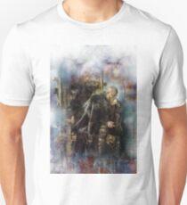 vanity T-Shirt