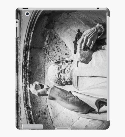 Dubrovnik Architecture II [iPad case] iPad Case/Skin