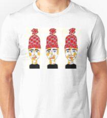 Projectors T-Shirt