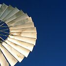 Winton windmill3  by andy  king