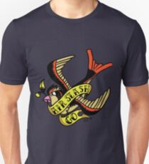 Air Slash Pokemon Unisex T-Shirt