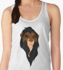 Khal Scargo T-Shirt