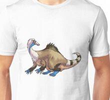 Deinocheirus Unisex T-Shirt