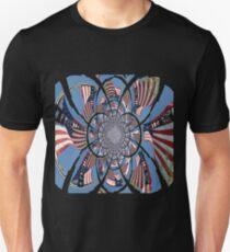 Freedom Flag T-Shirt