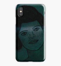 Dream Girl iPhone Case/Skin
