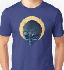 St. Alien Unisex T-Shirt