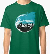 FELLOWSHIP OF THE FANTASY Classic T-Shirt