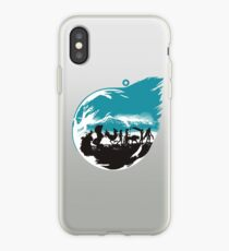 FELLOWSHIP OF THE FANTASY iPhone Case