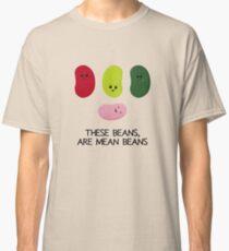 Meanie Beanies Classic T-Shirt