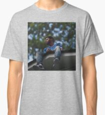 2014 Forest Hills Drive Classic T-Shirt