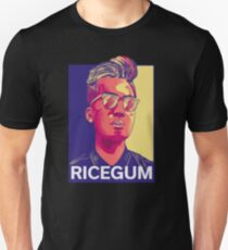 Ricegum Drawing Gifts   Merchandise  27d698ba5