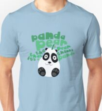 Pandapear T-Shirt