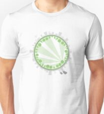 The Grass is Always Greener T-Shirt